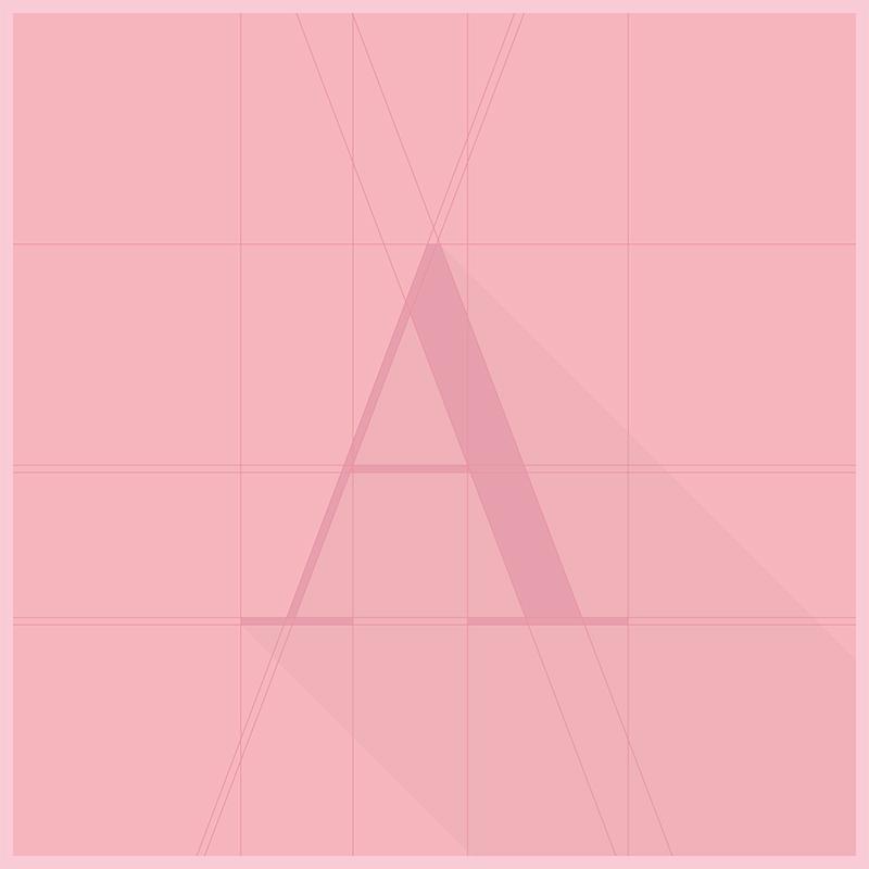 ABC_A