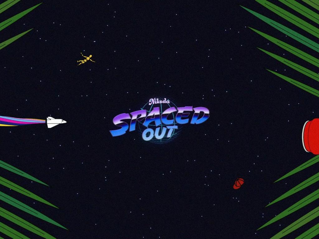 SPACEDOUT_STILL_5