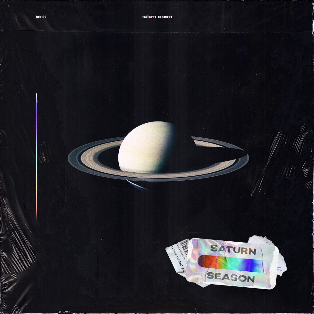SaturnSeason_Cover